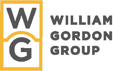 William Gordon Group